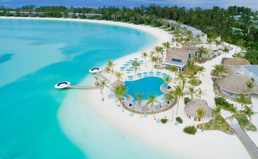 Все экскурсии на Мальдивских островах 🌴 организуются отелями, поэтому их список может отличаться в зависимости от расположения курорта.⠀
