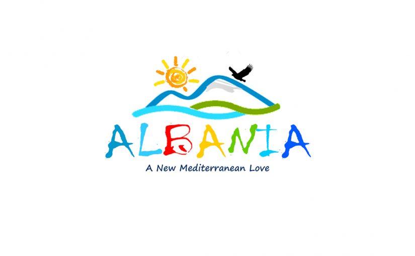 Загадочная страна под названием Албания открылась для туризма совсем недавно ⛱