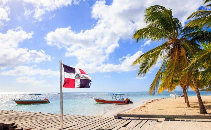 Республика Доминикана открыта для туристов из России с 9 августа 2021 года.РФ официально возобновляет авиасообщение с Доминиканой.