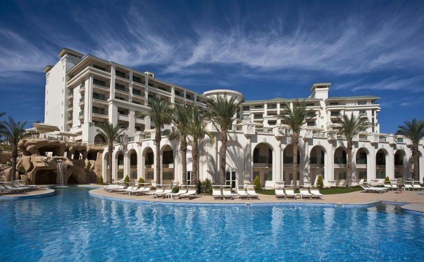 Stella Di Mare Hotels & Resorts — крупная сеть отелей, единый стандарт обслуживания гарантирует вам приятный отдых, расскажем подробнее ✍️