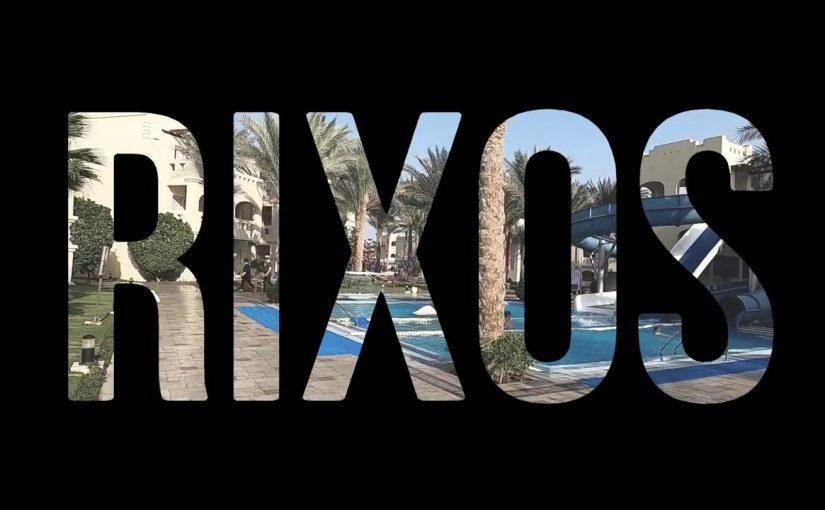Египет… Как много в этом слове и грусти ожидания, и тягости сомнений от долгой разлуки, и радости долгожданной встречи ❤